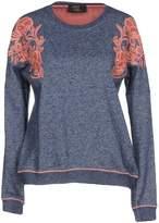 Vdp Club Sweatshirts - Item 12005939