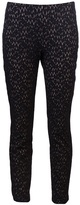 Wolford Bonded lace trouser