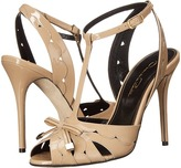 Oscar de la Renta Olivia 100mm Women's Shoes