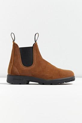Blundstone 1911 Chelsea Boot