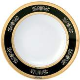 Philippe Deshoulieres Orsay Dinner Plate