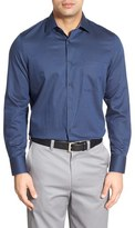 John W. Nordstrom Regular Fit Non-Iron Sport Shirt