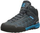 Five Ten Men's Guide Tenie Mid Hiking Shoe