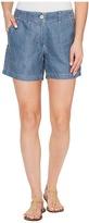 Tommy Bahama Seaglass Shorts Women's Shorts