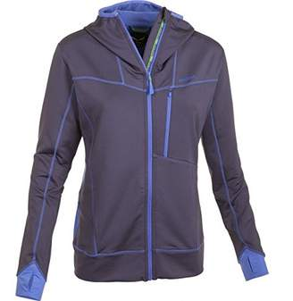 Salewa Sassongher Pl W Technical Jacket, Womens,(IT 48)
