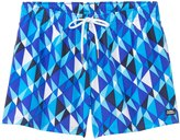 Funky Trunks Platinum Power Watershort 8125630