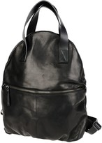 Marsèll Backpacks & Fanny packs
