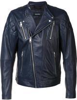 Diesel 'Rambi' jacket