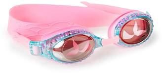 Bling2o Mermaid Swimming Goggles