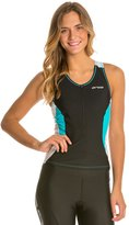 Orca Women's Core Support Triathlon Singlet 8122523