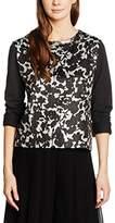 Laurèl Women's 45474 Sweatshirt,44 (EU)
