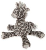 Mary Meyer Afrigque Boutique Giraffe Soft Toy in Grey
