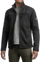 Ben Sherman Function Spyder Jacket (For Men)