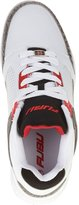 Fubu Mens Reed Basketball Shoe (11, )