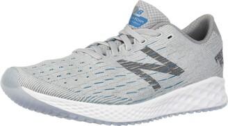 New Balance Men's Fresh Foam Zante Pursuit V1 Running Shoe