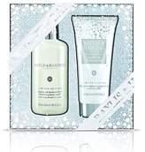 Baylis & Harding Jojoba/Silk and Almond Oil Bathing Essentials Set