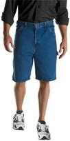 Dickies Men's Big 9 1/2 Inch Inseam Relaxed Fit Carpenter Short