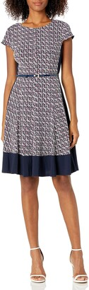 Jessica Howard JessicaHoward Women's Fit and Flare