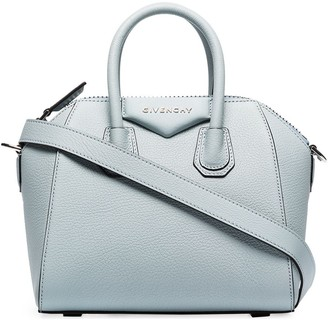 Givenchy x Browns 50 Antigona mini bag