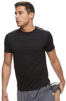 Tek Gear Men's Athletic Tee