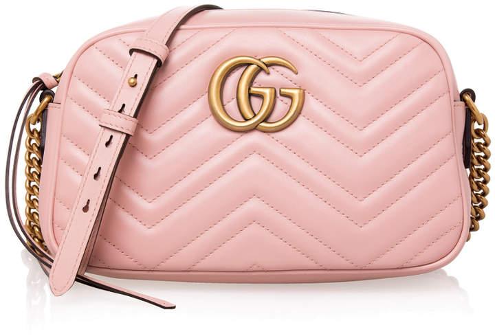 01a2dba5053c6a Gucci Camera Bag - ShopStyle Canada
