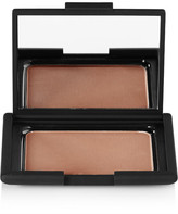 NARS Pressed Powder - Heat