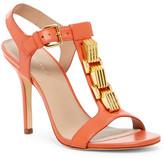Trina Turk Bellota Embellished Sandal