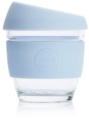Joco Cup - Vintage Blue, 8oz