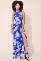 Yumi Kim Dream Silk Maxi