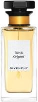Givenchy L'Atelier de Neroli Originel Eau de Parfum