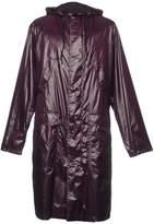 MSGM Overcoats - Item 41761024