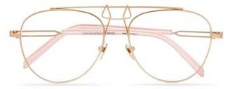 Calvin Klein Eyeglass
