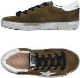 Golden Goose Deluxe Brand Low-tops & sneakers - Item 11267329