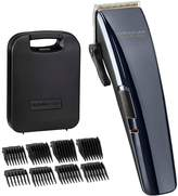 BaByliss for Men Titianium Nitride Clipper