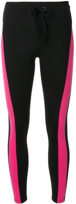 YEAR OF OURS The Runner leggings