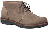 Dansko Men's Jake Plain Toe Chukka Boot