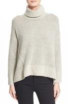 Brochu Walker Women's 'Carrie' Turtleneck Pullover