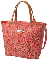 Petunia Pickle Bottom NEW Altogether Paprika Tote