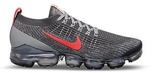 Nike Men's Air VaporMax Flyknit Sneakers