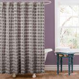 Bed Bath & Beyond Emma Shower Curtain