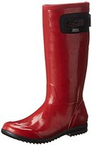 Bogs Women's Tacoma Waterproof Insulated Boot