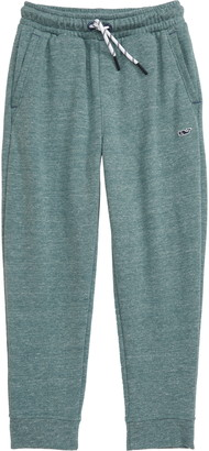 Vineyard Vines Jogger Pants