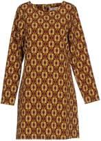 Lou Lou London Short dresses - Item 34737168