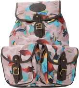 Basso & Brooke Backpacks & Fanny packs - Item 45359614