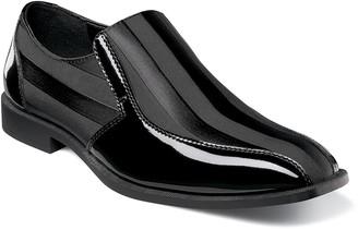 Stacy Adams Regalia Slip-On Dress Loafer
