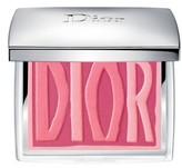 Christian Dior Label Blush Palette - 010 Pink