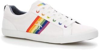Original Penguin Devin Pride Sneaker