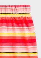 Paul Smith Girls' 8+ Years 'Stars And Stripe' Print Pyjamas