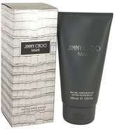 Jimmy Choo Man by for Men - After Shave Balm 150 ml