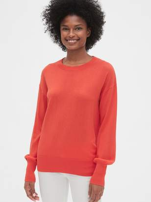Gap Pullover Crewneck Sweater